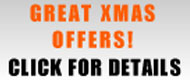 Great X Mass Offer